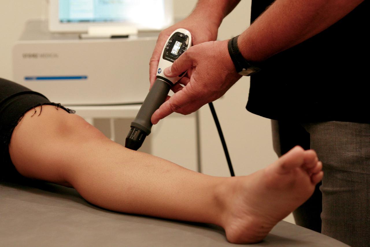 ízületi tendinosis kezelés)